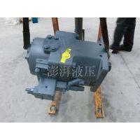 现货供应主油泵A11VLO190