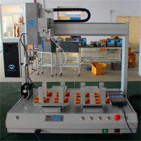 丹阳自动焊锡机 丹阳自动化焊接设备