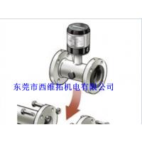 西维拓直供西门子MAG8000电磁水表 7ME6810-4PB11-1AA1