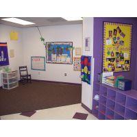 幼儿园安全地板革童趣安全地胶垫幼儿园安全地板