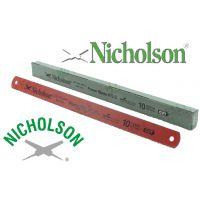 美国双锉牌NICHOLSON高速钢HSS机用锯条