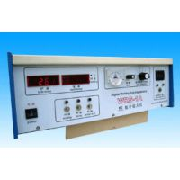 WRS-1A数字熔点仪 熔点测定仪厂家