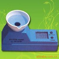 (HI98322) 便携电导率测定仪