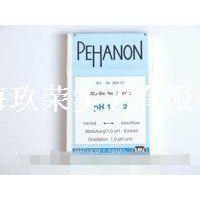 90401PH试纸、PH1-12快速测试纸、PH快速测试条、90401酸碱试纸