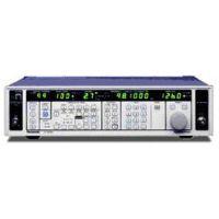 供应VP-8191A信号发生器厂家回收出售,且行且珍惜