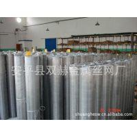 供应不锈钢填料网厂家 填料网价格 80目填料网