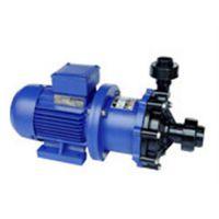 不锈钢磁力泵_塑料磁力泵_磁力驱动泵