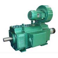 供应西玛电机厂Z4系列直流电机Z4-180-21 18.5KW 220V 2000r/min
