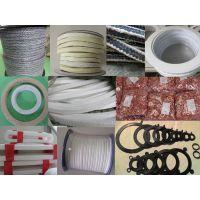 齿形垫生产厂家 山东齿形垫生产厂家 广州齿形垫生产厂家