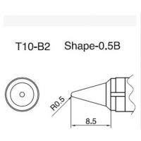 HAKKO白光T10-D6信和泰大量供应T10-D6系列