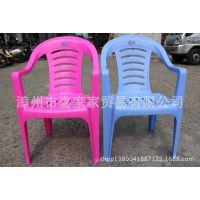 餐厅韩式欧式51*84内贸椅子现代塑料无骨架日式椅子通用含量99%