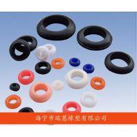 江浙沪橡胶厂供应线套 橡胶护线套 耐高温护线套 硅胶护线套