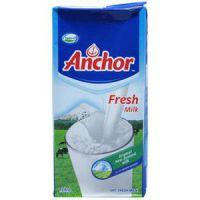 有没有代理公司可以代理上海港进口鲜奶清关