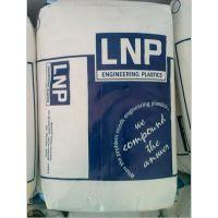 PEEK基础创新塑料美国(美国液氮)LF100-12