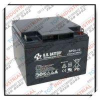 BP26-12,BP28-12,BP33-12S,BB BATTERY,B.B BATTERY,BB电池