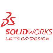 Solidworks工程师设计3D专用软件-深圳市三越科技有限公司