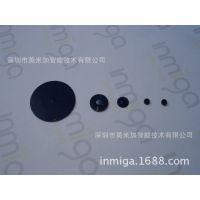 超小规格PCB材质RFID标签,抗金属设计,电网专用