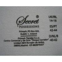 -广州烫画厂家供货 服装家纺印花洗水唛烫画 热转印订做