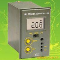 BL983317、BL983327 电导率在线控制