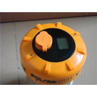 大连单点数码加脂器,薄膜蒸发器用加油器,电机马达自动注脂器
