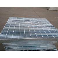 安平热镀锌钢格板厂家_热镀锌钢格板_航金丝网(已认证)