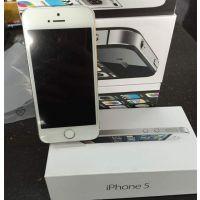 原装正品Apple/苹果 iPhone5代手机支持移动联通电信厂家批发