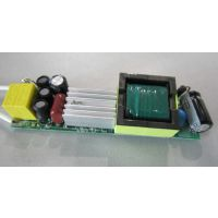 12-18W 驱动电源 PF>90  效率>0.85  过CE  ROHS 测试
