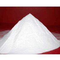 供应供应优质 热塑性弹性体SBS1401