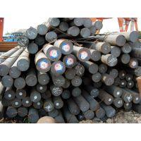 供应现货供应snc631合金结构钢snc815圆棒/钢板/规格齐全