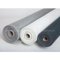 Polyester Mesh Screen Roll