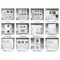 厂价直销SKBX-W6系列上科集团上格玻璃钢电表箱及其它类电表箱
