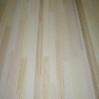 松木板产品信息,禹州松木板