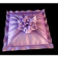 深圳恒诚 UV平板打印机 双喷头彩印机 数码印刷机 创业神器 纺织