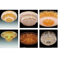 2015土耳其照明展,2015土耳其国际照明展,2015年土耳其LED照明展