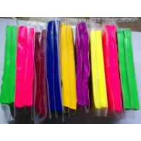 诚虹达厂家直销彩色硅胶色母 耐高温耐晒 颜色稳定 分散均匀