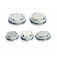 ABB现货低价5STP17F2201可控硅 ABB可控硅 2200V可控硅 5STP可控硅