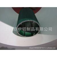 孔加工类,哪里订做,材质6061方棒,铝零件样品,开模具生产