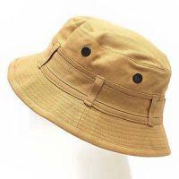 青岛帽子厂家定做长期供应时尚优质盆帽厂家直销质优价廉专业制作