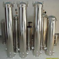山东水处理厂家||反渗透设备厂家||纯净水设备厂家