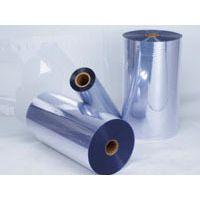 无锡 江阴 低价供应工厂专用PVC热收缩膜,电线膜,量大从优