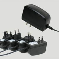 5v2A带线 usb充电器 平板线充12W系列 12V1A带线 认证齐全