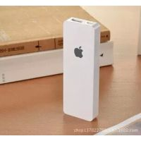 新款超薄可爱迷你小巧苹果条5C/S移动电源三星小米通用手机充电宝