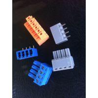 接线端子/GX2EDG3.5-3.81/环保/凤凰端子/订做各种颜色/控制器