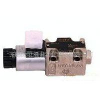 供应 RSD 3-2E/AD2 S-10通径电磁阀