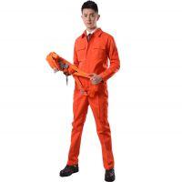 云南服装公司 昆明服装厂 昆明职业装定做 工作服定做