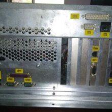 供应霍尼韦尔中央空调工控机维修霍尼韦尔控制器维修检测仪主板等维修