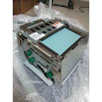 日立2845V HT-3842循环机芯 CS模块