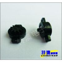 电热壶电热杯翻盖阻尼齿轮用盖子下降位置