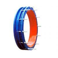 恒泰平价供应SSQ-A型套管式伸缩器--不锈钢SSQ-A型套管式伸缩器