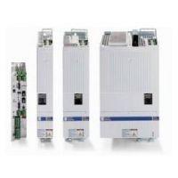 klopper therm、klopper therm电伴热电缆